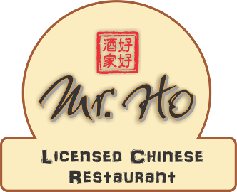 Mr Ho Restaurant